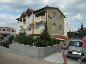 Photo of Apartments Ivanković