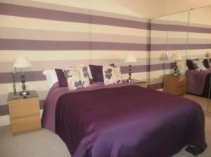 The Avenue Bed and Breakfast in Liverpool, Merseyside, England