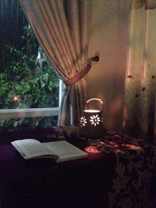 Tuyet Hanh Guesthouse