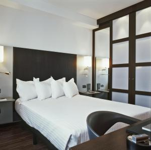 Photo of Ac Hotel Algeciras, A Marriott Luxury & Lifestyle Hotel
