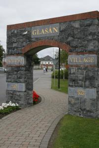 Photo of Glasan Holiday Village