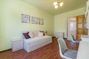 Ruta's City Centre Apartments, Appartamenti  Vilnius - big - 6