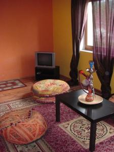 Apartmany Flamenco