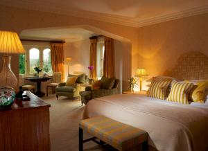 The Bath Priory Hotel and Spa - 27 of 36