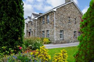 Photo of Sika Lodge B&B