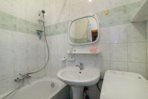 Ruta's City Centre Apartments, Appartamenti  Vilnius - big - 13