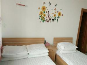 Jin Zi Farmstay, Farmy  Peking - big - 5