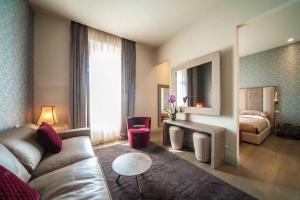 Vittoriano Luxury Suites, Roma