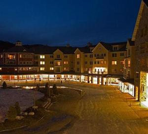 Photo of Jackson Gore Inn On Okemo Mountain