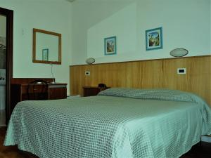 Hotel Daisy, Hotely  Marina di Massa - big - 110