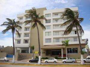 Photo of Balaju Hotel & Suites