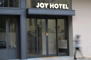 c-hotels Joy - AbcFirenze.com