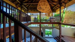 The Palayana Hua Hin Resort and Villas, Resorts  Cha Am - big - 20