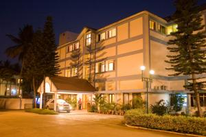Photo of Ramanashree California Resort