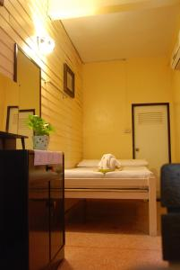 Photo of Marcopolo Hostel