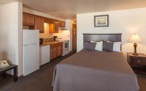 Suite with Ocean View - Pet Friendly