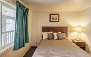 Family Suite with Ocean View - Pet Friendly