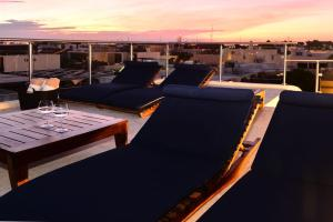 Las Olas 306, Apartments  Playa del Carmen - big - 2