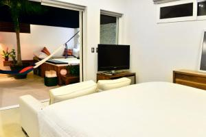 Las Olas 306, Appartamenti  Playa del Carmen - big - 23