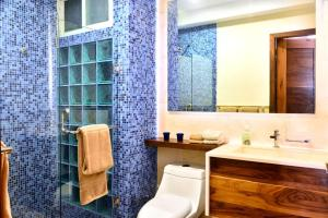 Las Olas 306, Apartments  Playa del Carmen - big - 35