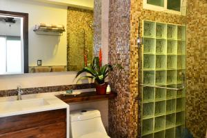Las Olas 306, Apartments  Playa del Carmen - big - 37