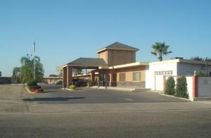Photo of Village Inn