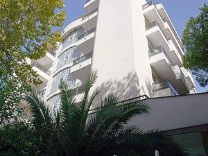 Photo of Residence Le Spiagge