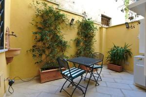 Roma Borgo91, Bed & Breakfast  Roma - big - 26