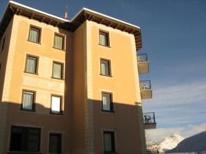 Photo of Hotel Languard