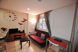 Foto Apartment Downtown Sabadell