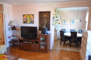 Apartment Silvana, Apartments  Pula - big - 7