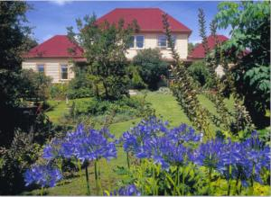 Photo of Redcliffe House Colonial Bed & Breakfast