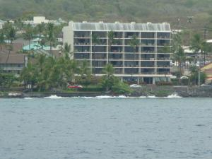 Photo of Oceanfront Condo In The Heart Of Kona Village