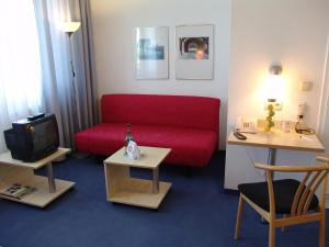 Hotel enjoy hotel Berlin City Messe, Berlino