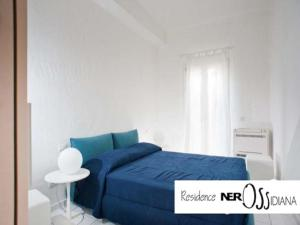 NerOssidiana, Aparthotels  Acquacalda - big - 20