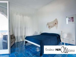 NerOssidiana, Aparthotels  Acquacalda - big - 71
