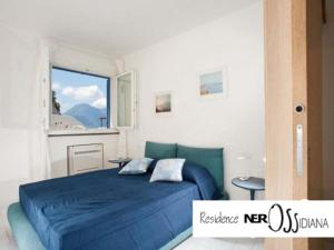 NerOssidiana, Aparthotels  Acquacalda - big - 61