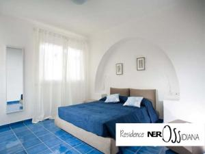 NerOssidiana, Aparthotels  Acquacalda - big - 49