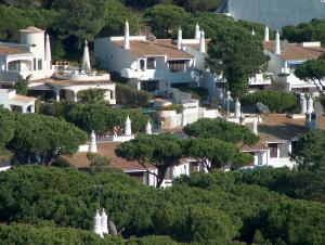 Photo of Vale Do Garrao Villas
