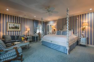 The Chesterfield Palm Beach (7 of 37)