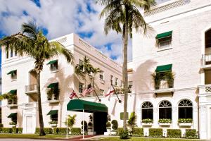 The Chesterfield Palm Beach (10 of 37)