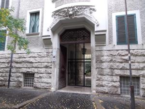 Holiday House Roma Vaticano - abcRoma.com