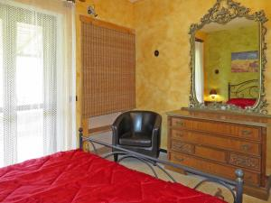 Ferienwohnung Bolsenasee 561S, Holiday homes  Montefiascone - big - 4