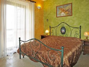 Ferienwohnung Bolsenasee 561S, Holiday homes  Montefiascone - big - 2