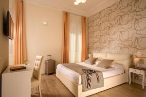 Royal Rooms - Via Del Corso - abcRoma.com