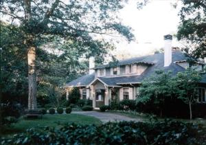 Photo of Thorncroft Inn