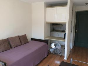 Superior One-Bedroom Apartment - Annex