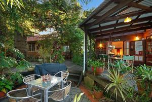 Photo of Bamboo Cottage Guesthouse B&B