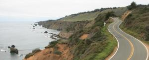 Mendocino Dunes - Distant Shores, Case vacanze  Fort Bragg - big - 46