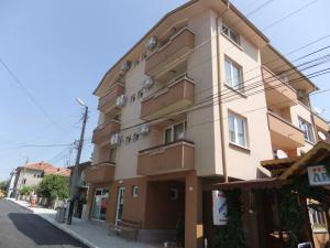 Photo of Guest House Lilia